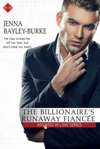 the-billionaires-runaway-fiancee