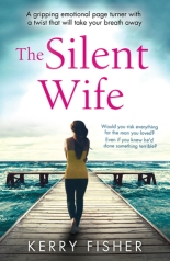 the-silent-wife