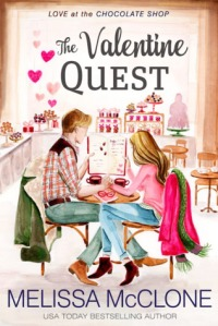 the-valentine-quest