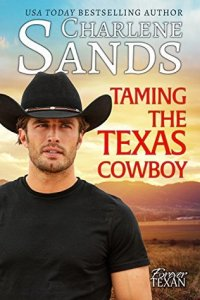 taming-the-texas-cowboy